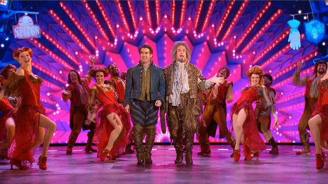 CBS_TONY_AWARDS_2015_PERF_02_SOMETHING_ROTTEN_CIAN_569952_640x360